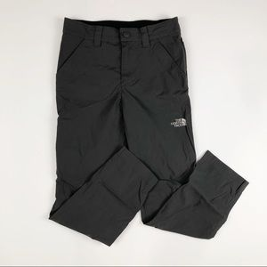 The North Face Boys Weather Resistant Pants
